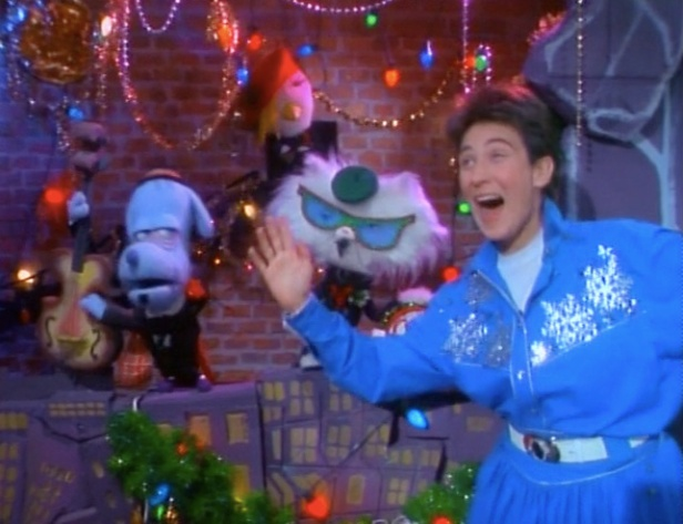 pee-wees-playhouse-christmas-special-7