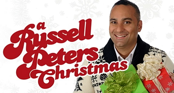 russell-peters-xmas-special