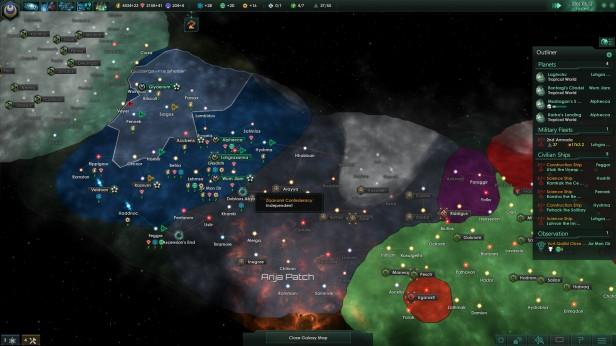 3063411-stellaris_3
