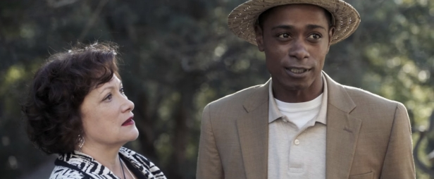 get-out-keith-stanfield