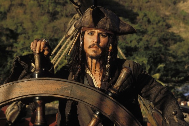 11-Things-You-Didnt-Know-About-Pirates-of-the-Caribbean-The-Curse-of-the-Black-Pearl-10