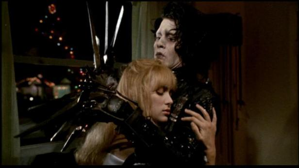 Edward-Scissorhands-edward-scissorhands-5050955-852-480