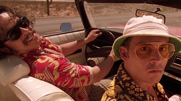 Fear-and-Loathing-in-Las-Vegas-car