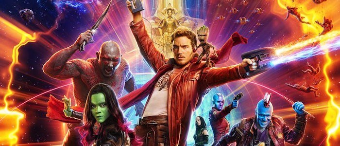 guardians of the galaxy vol 2 full movie free