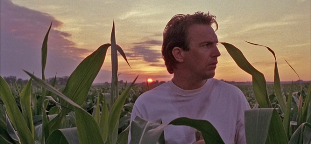 Field-of-Dreams-Movie-Review