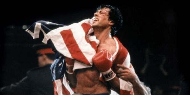 rocky-balboa-american-hero