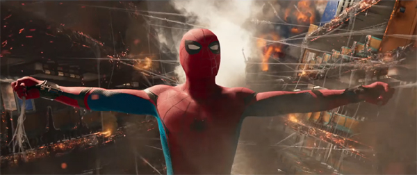 spider-man-homecoming-trailer3