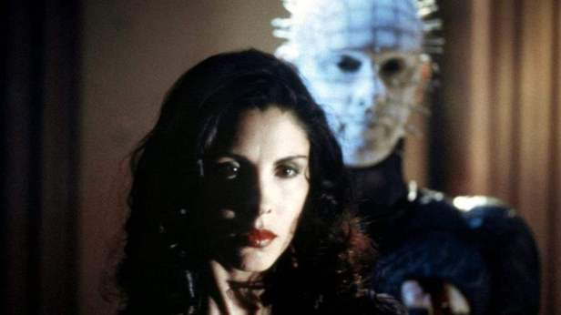 hellraiser-bloodline-angelique