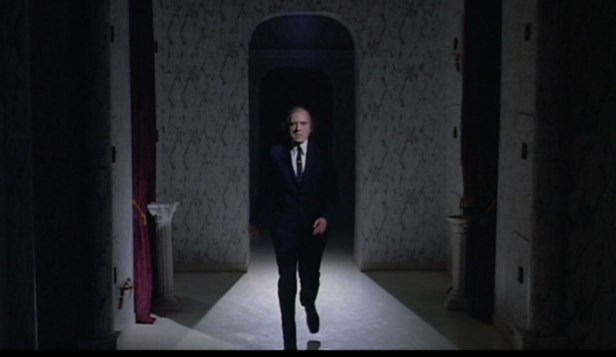 Phantasm-The-Tall-man