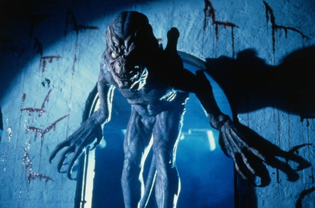 pumpkinhead-horror-review-2