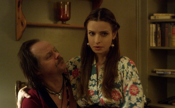 WE-ARE-STILL-HERE_Larry-Fessenden-and-Lisa-Marie2