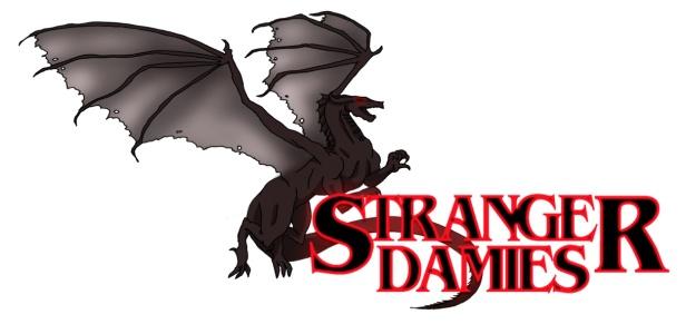 Stranger Damies Logo (1)