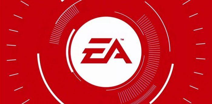 eaplay-logo-810x400