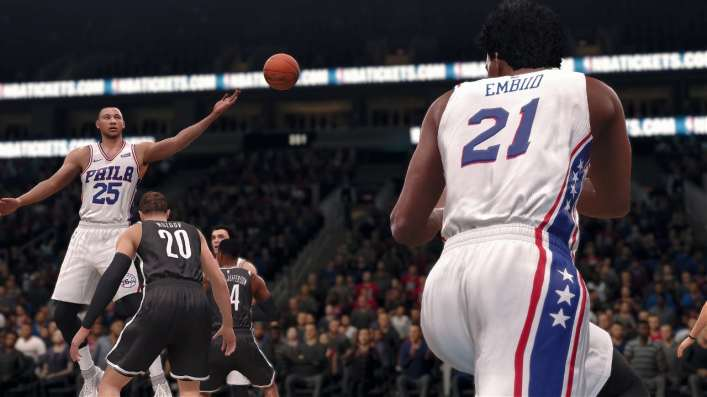 NBA-Live-19