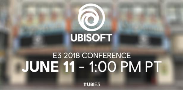 Ubisoft_E3_2018-810x400