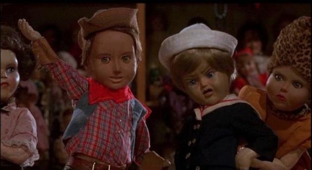 dolls26