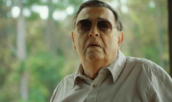 sacrament-2013-movie-review-father-cult-leader-gene-jones