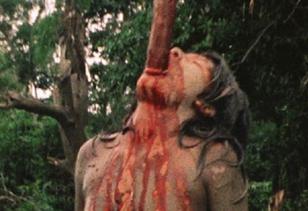 skull-island-cannibal-holocaust