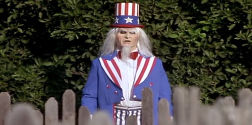 Uncle Sam_thumb[2]