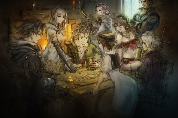 Octopath_Traveler_character_guide.0