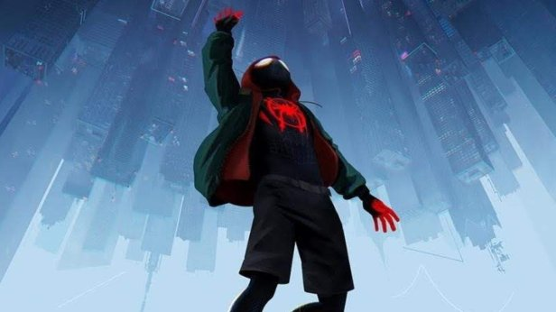 spider-man-into-the-spider-verse-gets-a-new-poster-and-ive-included-a-bunch-of-rad-screenshots-from-the-trailer-social