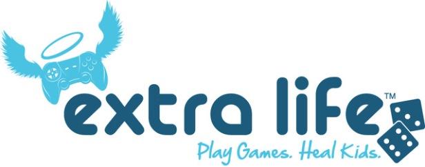 Extra-life-logo